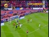Al Ahly vs Zamalek 3-3 (Egyptian League 2010)