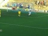 [06.08.2011] XLIII Trofeo Nicolás Brondo - Atl. Baleares vs UD Las Palmas (2-1) MAURO QUIROGA