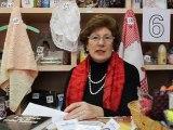 Medina Dia a Dia 4x01.- Jornada de Manos Unidas 2011