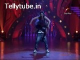 Just Dance-7th August 2011 Part 4 By Tellytube.in
