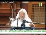برنامج تأملات قرآنية الحلقة الثانية