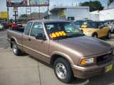 1996 GMC Sonoma for sale in Ames IA - Used GMC by EveryCarListed.com