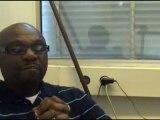 Mambo Abbé réagit sur le limogeage de Brou Aka Pascal DG de la RTI
