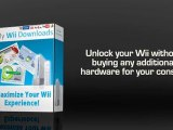 On Wii-My Wii Downloads