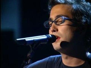 Sean Lennon - Julia
