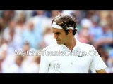 watch ATP Rogers Cup Tennis Classic Montreal, Canada Daily highlights