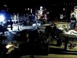 La Nuit des soudeurs dans sa version 2011