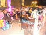 Decoriental Reception - Espace Lounge Oriental