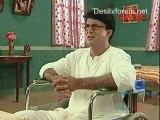 Niyati [Episode 126] - 8th August 2011 Video Watch Online p1