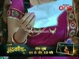 Niyati [Episode 126] - 8th August 2011 Video Watch Online p2