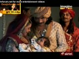 Dwarkadheesh  - 8th August 2011 Video Watch Online p1