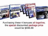 How to get firmer muscles with good nutrition_ Gain Muscle Without Fat with The Muscle Maximizer