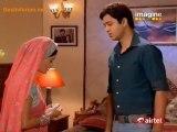 Beendha Banunga Ghodi Chadhunga  - 8th August 2011 Video p1