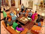 Looteri Dulhan  - 8th August 2011 Video Watch Online p2
