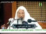 برنامج تأملات قرآنية الحلقة الرابعة