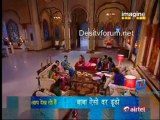 Looteri Dulhan  - 8th August 2011 Video Watch Online p4