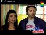 Khati Mithi Zindaghi Episode 8 Part 2