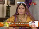 Kesariya Balam 8th Aug 11 pt2