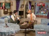 Kesariya Balam 8th Aug 11 pt3