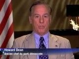 Crise de la dette : les démocrates accusent le Tea Party