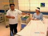 Saas Bina Sasural- 8th August 2011 Watch Online Video p1