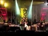 Misteur Valaire | Monster Donte (extrait) @ FIJM 2011