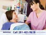 Bariatric Surgery Sugar Land Call 281-401-9618 For A ...