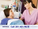 Bariatric Surgeon Sugar Land Call 281-401-9618 For A ...