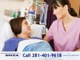 Lap Band Surgery Sugar Land Call 281-401-9618 For A ...