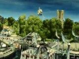 ANNO 2070 - Gamescom Teaser Trailer