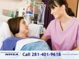 Bariatric Surgeon Spring TX Call 281-401-9618 For A ...