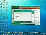 get Free Antivirus Kaspersky