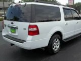Used 2009 Ford Expedition Joliet IL - by EveryCarListed.com