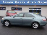 Used 2008 Toyota Camry Emmaus PA - by EveryCarListed.com