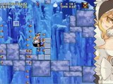 New Super Marisa Land Playthrough Part 4