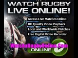 view New Zealand vs Australia rugby Tri Nation Bledisole Cup Rugby online streaming