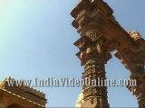 Jain temple, Ludrva02, Jaisalmer