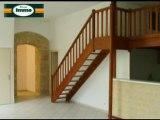 Achat Vente Appartement  Arnas  69400 - 125 m2