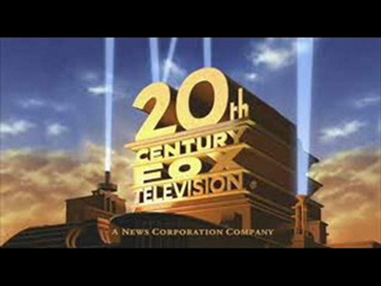 watch Glee: The 3D Concert Movie (2011 movie)  movie streaming