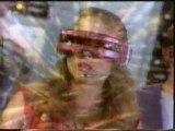 VR Troopers - Defending Dark Heart (Part 2)