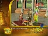 Mata Ki Chowki - 9th August 2011 Video Watch Online pt3