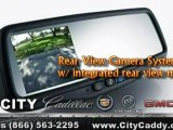 Buick Enclave Queens from City Cadillac Buick GMC - YouTube
