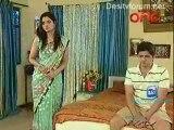 Niyati [Episode 127] - 9th August 2011 Video Watch Online P2