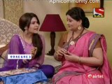 Sajan Re Jhoot Maat Bolo - 9th August 2011 pt3