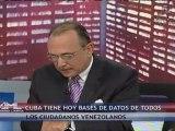 OSCAR HAZA EN AML  EL PLAN SECRETO DE CUBA Y VENEZUELA.  - YouTube
