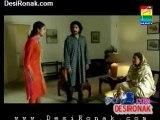 Khati Mithi Zindaghi Episode 9 Part 1