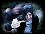 NEW SOLO !!! Exutoire part.1 (version finale) (2011)