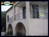 Achat Vente Maison  Boulbon  13150 - 95 m2