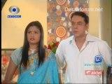 Ek Maa Ki Agni Parikshaa - 10th August 2011 Part2