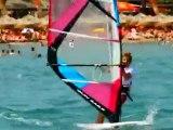 Freestyle Windsurf, by Frulite OnTheGo - Δείτε τι έγινε!!!